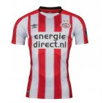 PSV Eindhoven Home Soccer Jersey Shirt 2017/18