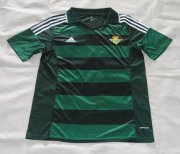Real Betis Away Soccer Jersey 2015-16