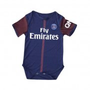PSG Infant Home Soccer Jersey 2017/18