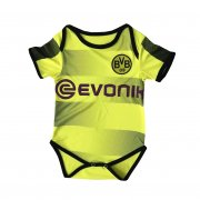 Dortmund Infant Home Soccer Jersey 2017/18