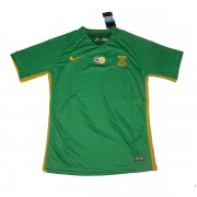 South Africa Away Soccer Jersey 2017