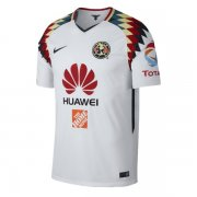 Club America Away Soccer Jersey 2017/18