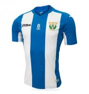 Leganes Home Soccer Jersey 16/17