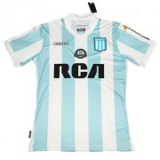 Racing Club Home Soccer Jersey 2017/18