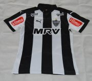 Clube Atletico Mineiro Home Soccer Jersey 2015-16
