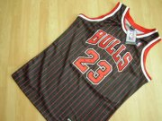 Michael Jordan Series Cheap Soccer Jerseys | Free Shipping to