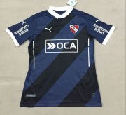 Independiente Away Soccer Jersey 16/17