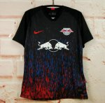 RB Leipzig Third Away Soccer Jerseys 2019/20