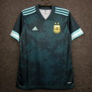 Argentina Away Soccer Jerseys 2020