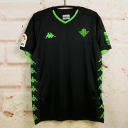 Real Betis Away Soccer Jerseys 2019/20