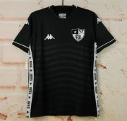 Botafogo Third Away Soccer Jerseys 2019/20