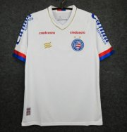 Bahia Home Soccer Jerseys White 2020/21