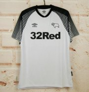 Derby County Home Soccer Jerseys 2019/20