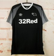 Derby County Away Soccer Jerseys 2019/20
