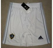 Los Angeles Galaxy Home Soccer Shorts 2020/21