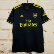 Arsenal Third Away Soccer Jerseys 2019/20