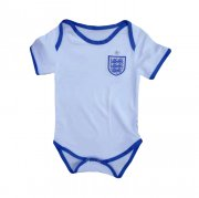 England Home Soccer Jersey 2018 World Cup Infant