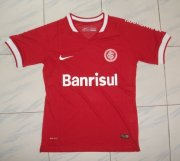 Sport Club Internacional 14/15 Home Soccer Jersey